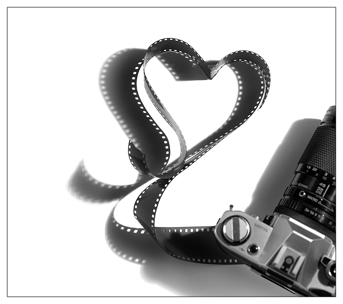 -for the love of film-