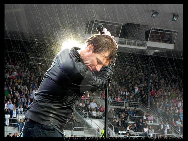 Bon Jovi 170611 1