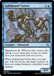 Galebound Vortex by Yoshimario40