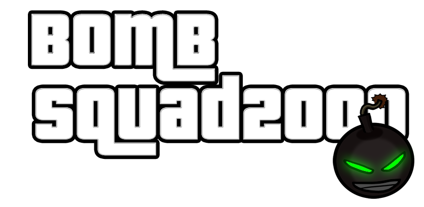 Bombsquad2000 Logo 3 Gta Style 413276895 on gta 5 cover