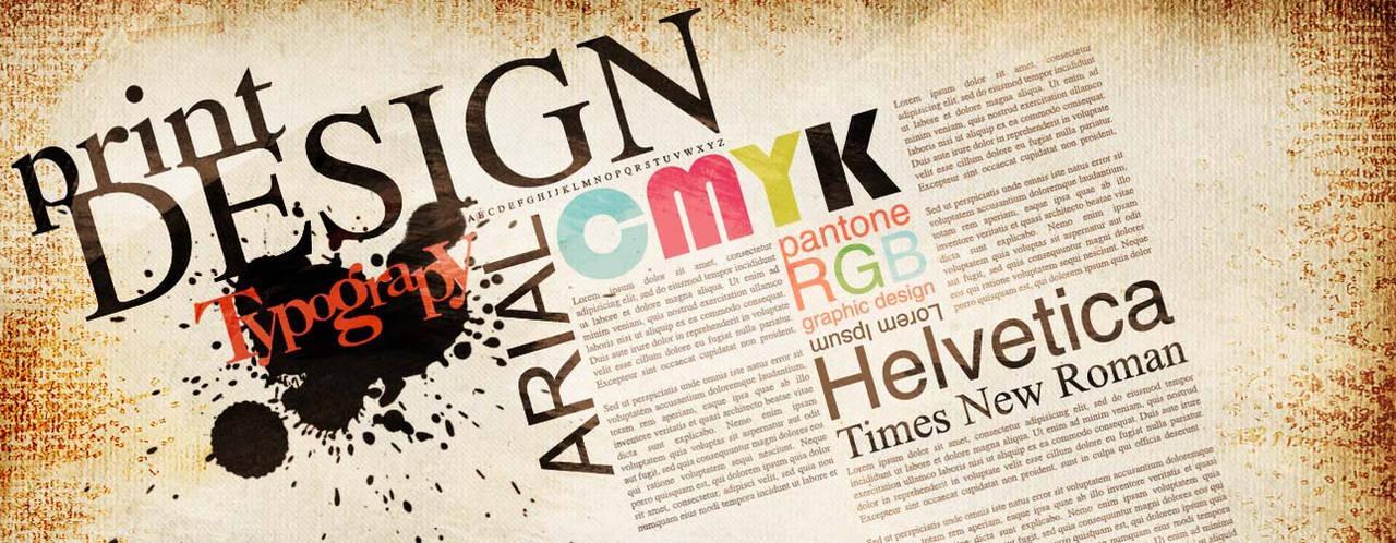 Typography by kniemeyer80