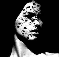 Inner_Beauty by kniemeyer80