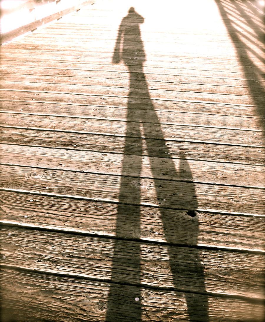 DoomBladeANGEL's Profile Picture