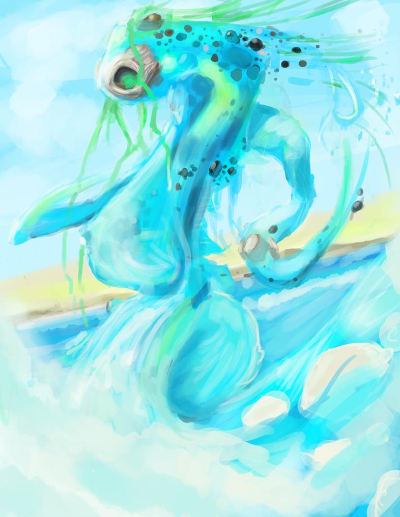 water_elemental_by_aldubrius-d7la22k.png