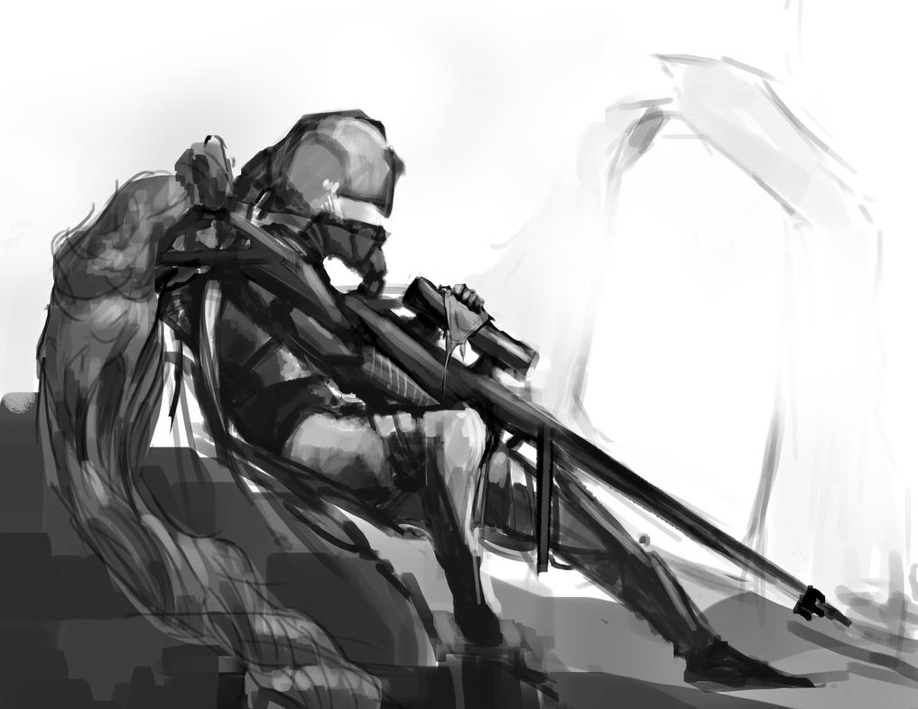 sniper_by_aldubrius-d7vsx9i.png