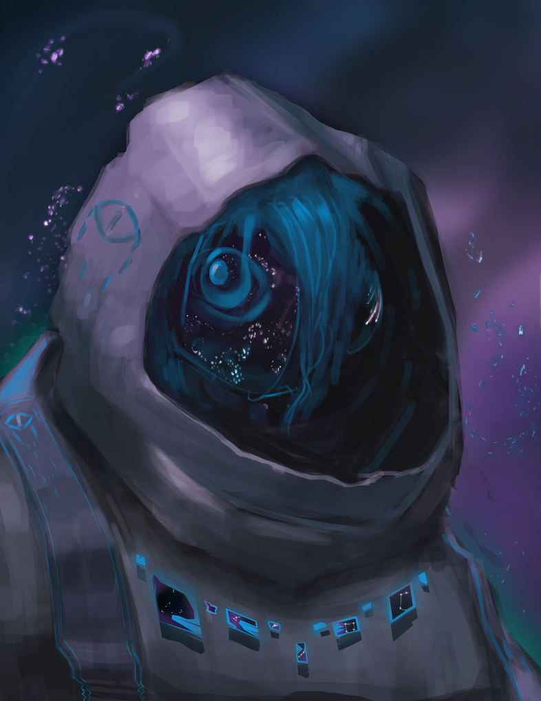 observer_by_aldubrius-d7wslcm.png
