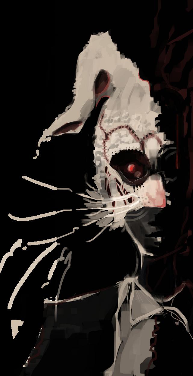 bunny_by_aldubrius-d86xkdr.png
