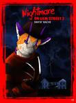 Halloween-YCH for FurryFM I