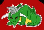 Annoyed Terralux