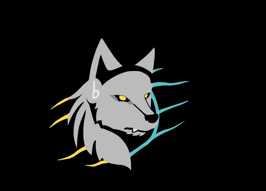 Fjordys logo 2 by Mutabi