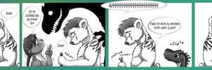 Mutabis Totem Comic 4