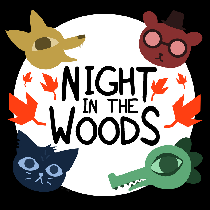 a personal narrative about a night in the woods Florida treasures grade 5 teacher's editions unit writing workshop anchor papers: student writing samples grade 5 unit 1 writing: personal narrative.