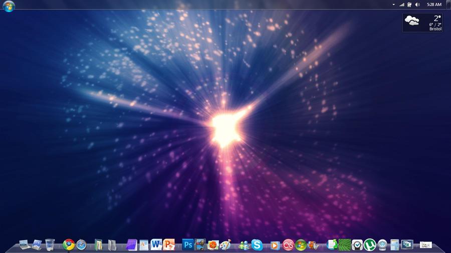 Рокетдок Для Windows 7 Скачать Бесплатно - фото 5