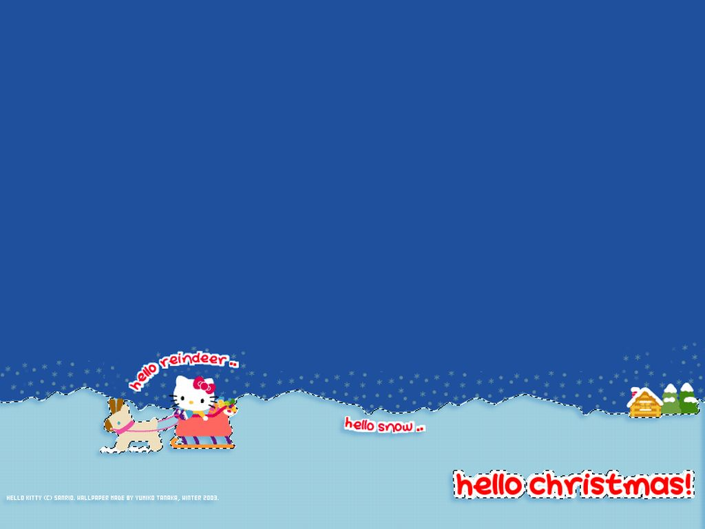 Download Wallpaper Hello Kitty Sky Blue - hello_kitty_holiday_wallpaper_by_moonlightkisu  Pictures_993191.jpg