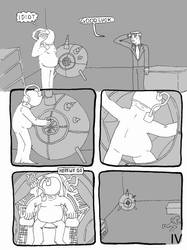Interstellar Overdrive Page 4 by paulsakoff