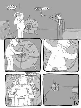 Interstellar Overdrive Page 4