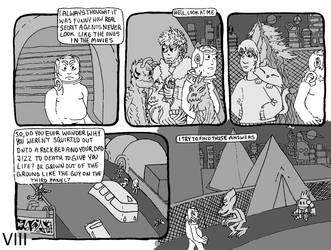 Interstellar Overdrive Page 8 by paulsakoff