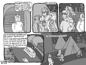 Interstellar Overdrive Page 8