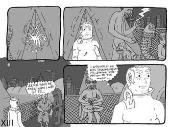 Interstellar Overdrive Page 13 by paulsakoff