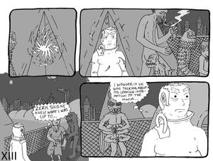 Interstellar Overdrive Page 13