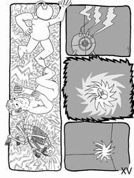 Interstellar Overdrive Page 15 by paulsakoff