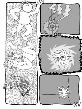 Interstellar Overdrive Page 15