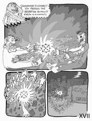 Interstellar Overdrive Page 17 by paulsakoff