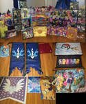 EQD Collection event. 2/2