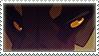 [DotW] Felgar Stamp by Wulfghast