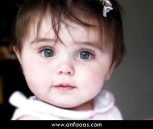 masum90000's Profile Picture