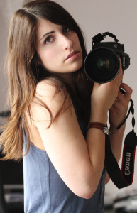 LeoRawPhotography's Profile Picture