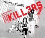 KILL3RS