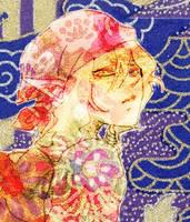 mononoke4 by lotus-Samsara