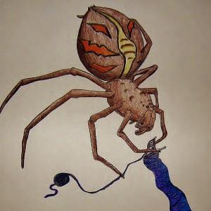 SpiderMilkshake's Profile Picture
