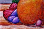 Fruits-ATC by SpiderMilkshake