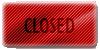 dA - Buttons - CLOSED by WisdomX