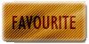 dA - Buttons - FAVOURITE by WisdomX