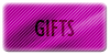 dA - Buttons - GIFTS by WisdomX