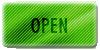 dA - Buttons - OPEN by WisdomX