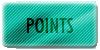 dA - Buttons - POINTS by WisdomX