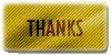dA - Buttons - THANKS by WisdomX