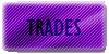 dA - Buttons - TRADES by WisdomX