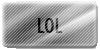 dA - Buttons - LOL by WisdomX