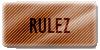 dA - Buttons - RULEZ by WisdomX