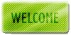 dA - Buttons - WELCOME by WisdomX