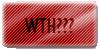 dA - Buttons - WTH??? by WisdomX