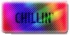 Da Singlebuttons Chillin by WisdomX