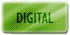 dA - Buttons - DIGITAL by WisdomX