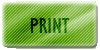 dA - Buttons - PRINT by WisdomX
