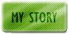 dA - Buttons - MY STORY by WisdomX